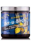 Bet-u-Birch 2.5 oz