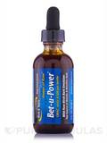 Bet-u-Power 2 fl. oz