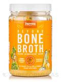 Beyond Bone Broth®, Curry Chicken Flavor - 10.8 oz (306 Grams)