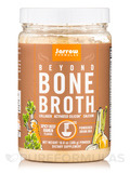Beyond Bone Broth®, Spicy Beef Ramen Flavor - 10.8 oz (306 Grams)