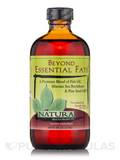 Beyond Essential Fats® - 8 fl. oz (237 ml)