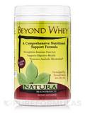 Beyond Whey® - 10.6 oz (300 Grams)