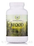BFood Powder 8 oz