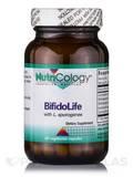 BifidoLife - 60 Vegetarian Capsules