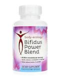 Bifidus Power Blend - 90 Acid Resistant Capsules