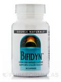 Bifidyn 60 Capsules