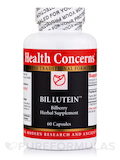 Bil Lutein - 60 Tablets