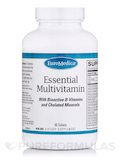 Bio Active Essentials™ 80 Tablets