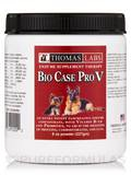 Bio-Case Pro V Powder 8 oz (227 Grams)