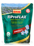FiProFlax 15 oz