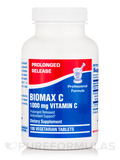 BioMax C 100 Vegetarian Tablets