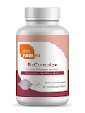 Bioactive B-Complex - 60 Timed Release Tablets