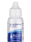 Bio-Ae-Mulsion - 1 fl. oz (30 ml)