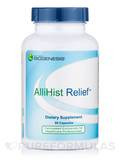 AlliHist Relief 90 Veggie Capsules