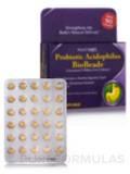 Probiotic Acidophilus BioBeads® - 90 Beads