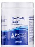 Bio-Cardio Packs 31 Packets