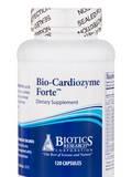 Bio-Cardiozyme Forte™ 120 Capsules