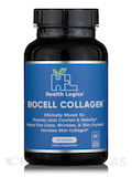 BioCell Collagen (Joint and Skin Care) - 120 Capsules