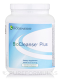 BioCleanse Plus 798 Grams