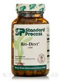 Bio-Dent® 330 Tablets