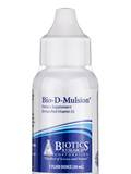 Bio-D-Mulsion - 1 fl. oz (30 ml)