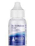Bio-D-Mulsion Forte - 1 fl. oz (30 ml)