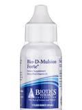 Bio-D-Mulsion Forte - 1 fl. oz (30 ml)