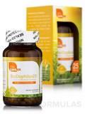 BioDophilus25™ - 120 Capsules