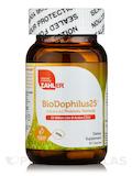 BioDophilus25™ - 60 Capsules