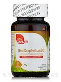 BioDophilus 60B 30 Capsules