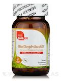 BioDophilus60™ - 60 Capsules