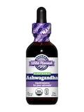 Biodynamic® Ashwagandha Herbal Tonic - 2 fl. oz (59 ml)