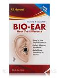 Bio-Ear Topical Formula 0.5 oz