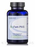 BioFem PMS 90 Veggie Capsules