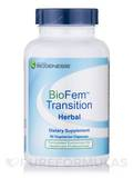 BioFem™ Transition Herbal - 60 Vegetarian Capsules