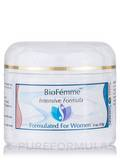BioFemme Creme 57 Grams