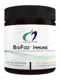 BioFizz™ Immune, Orange Flavor - 4.2 oz (120 Grams)