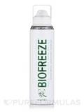 BioFreeze Spray with ILEX 4 oz (118 ml)