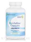 BioInflaMax™ Capsules - 150 Vegetarian Capsules