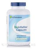 BioInflammatory Plus 120 Veggie Capsules