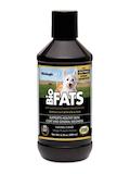 BiologicVET™ BioFATS Omega 3-6-9 with EPA & DHA - 6.76 oz (200 ml)