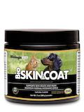 BiologicVET™ BioSKIN&COAT for Dogs & Cats - 7 oz (200 Grams)