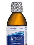 Biomega-3 Liquid 7 fl. oz (200 ml)