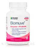 Biomuve® - Enzyme + Probiotic - 90 Capsules