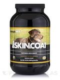 BioSKIN&COAT Natural Antihistamine Formula for Dogs & Cats, Natural Flavor - 3.5 lb (1600 Grams)