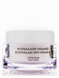 Biostimulant Cream with Vitamin E 1.75 oz