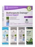 Biotherapeutic Drainage™ Immune Support Kit