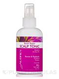 Biotin Repair Scalp Tonic 6 oz
