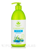 Biotin + Bamboo Enriching Conditioner - 18 fl. oz (532 ml)