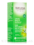 Cellulite Body Oil - 3.4 fl. oz (100 ml)